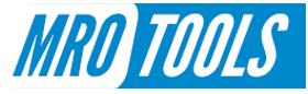 MRO Tools