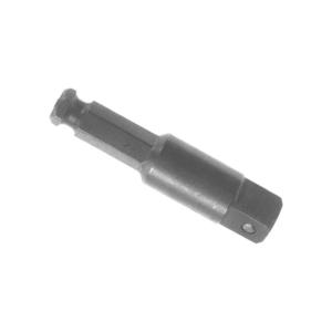 Zephyr Socket Extensions