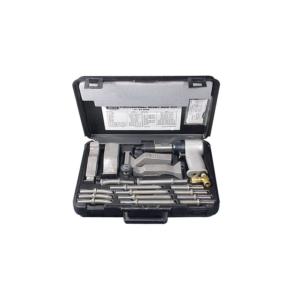 USATCO Rivet Gun Sets, Accessories