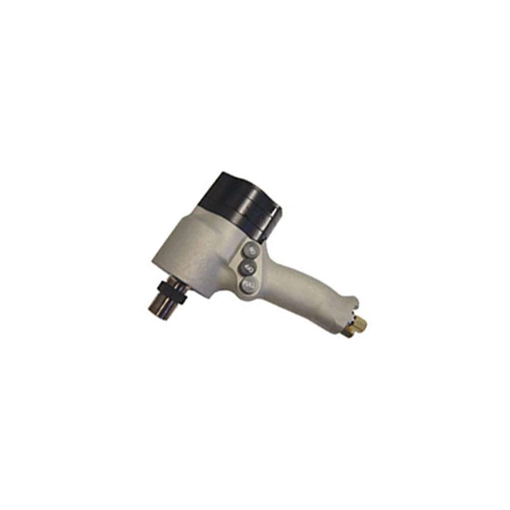 Blind Bolt / Blind Nut Hydraulic Power Guns