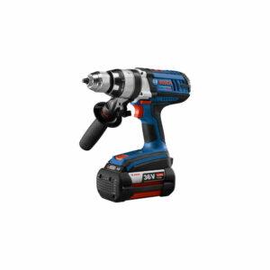 BOSCH Cordless 36V Tools