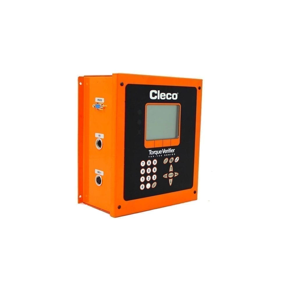 Cleco Pneumatic General Accessories