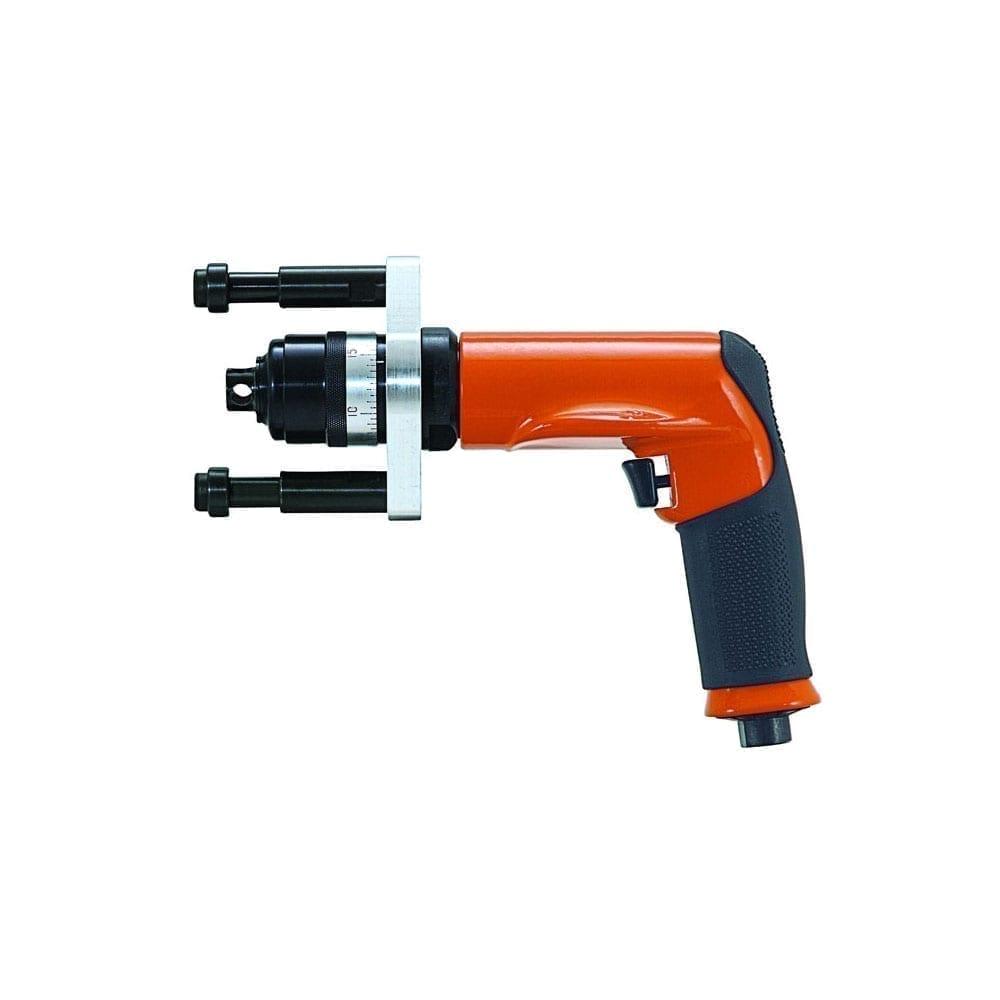 Cleco Specialty Tools