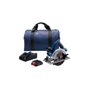 BOSCH Cordless 18V Tool Kits