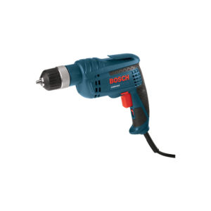 BOSCH Drilling and Fastening Tools