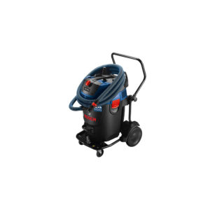 BOSCH Dust Collection Tools