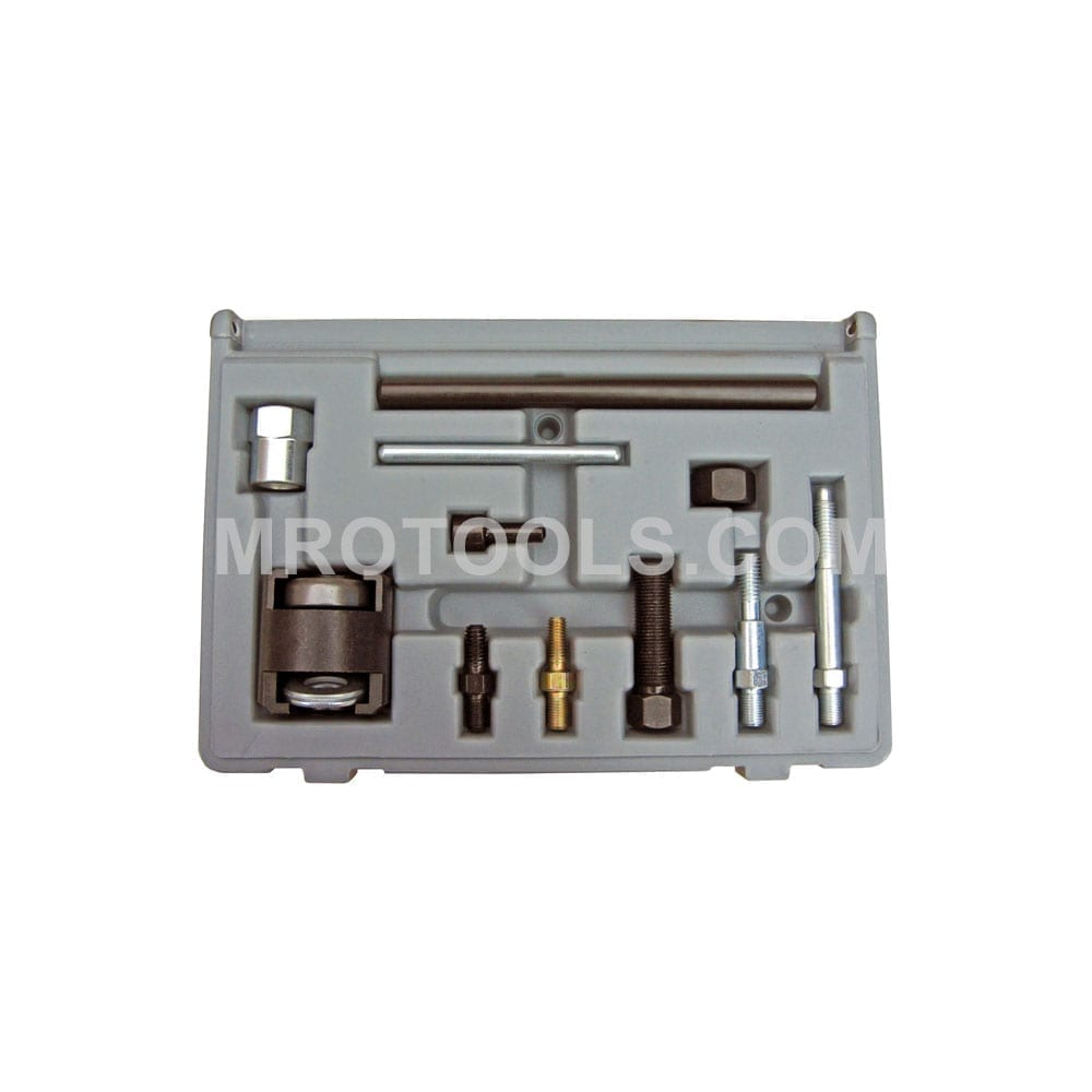 Lang Automotive Specialty Tools