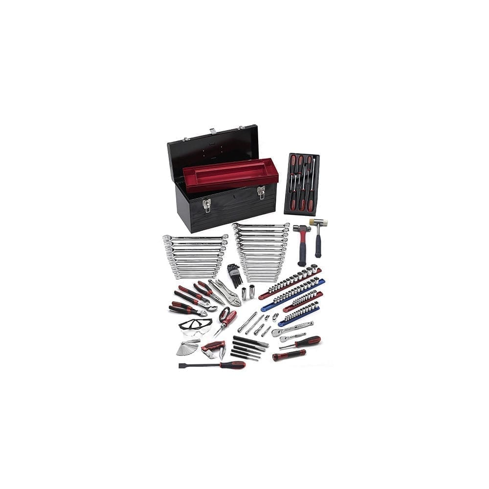 GearWrench Master Sets