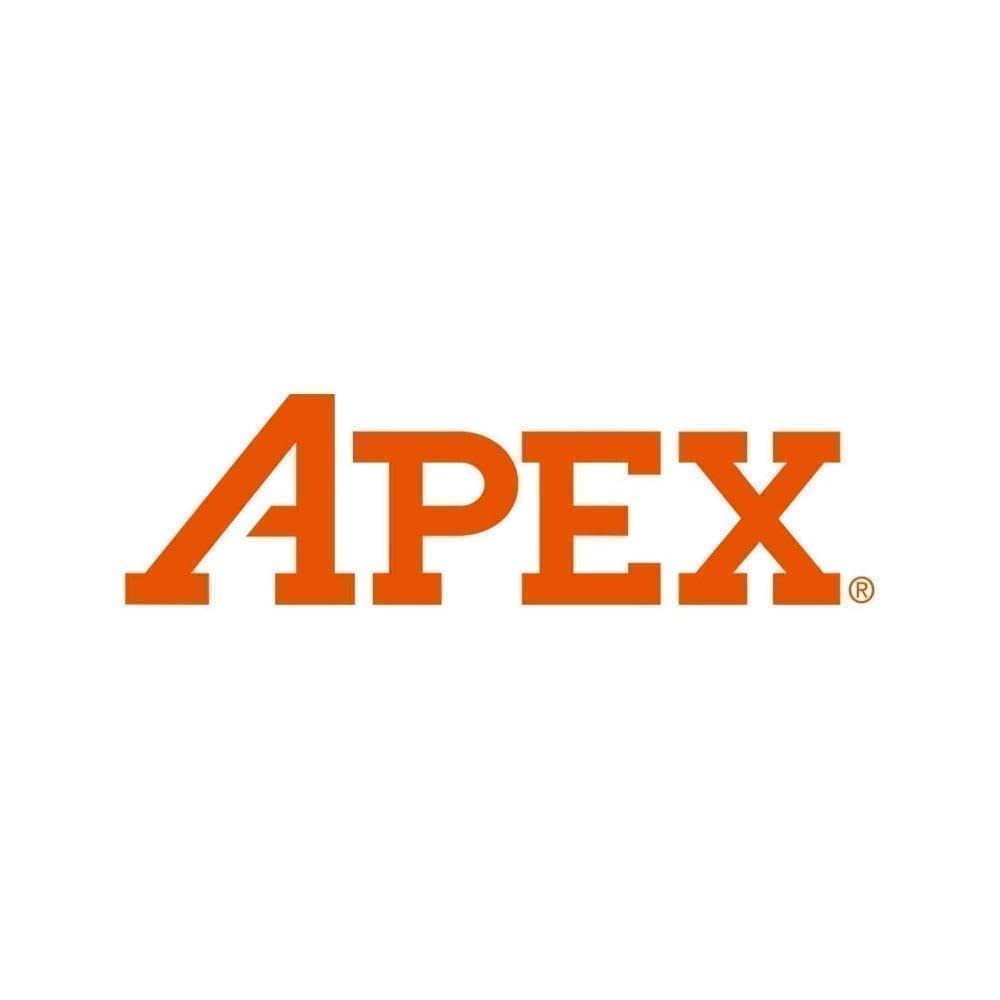 Additional Apex Fastener Tools