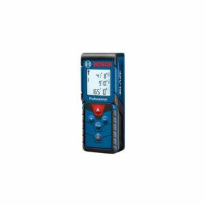 Bosch (CST/berger) Measuring Tools