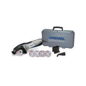Dremel Multi-Saw Tool Kits