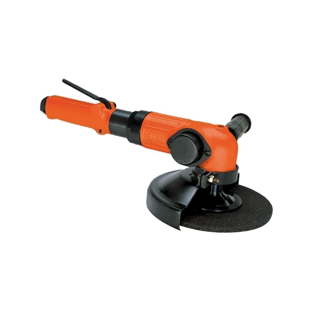 Fuji Material Removal/Abrasive Tools