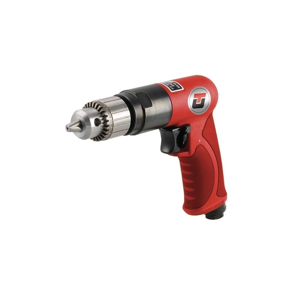 Universal Tool Air Drills