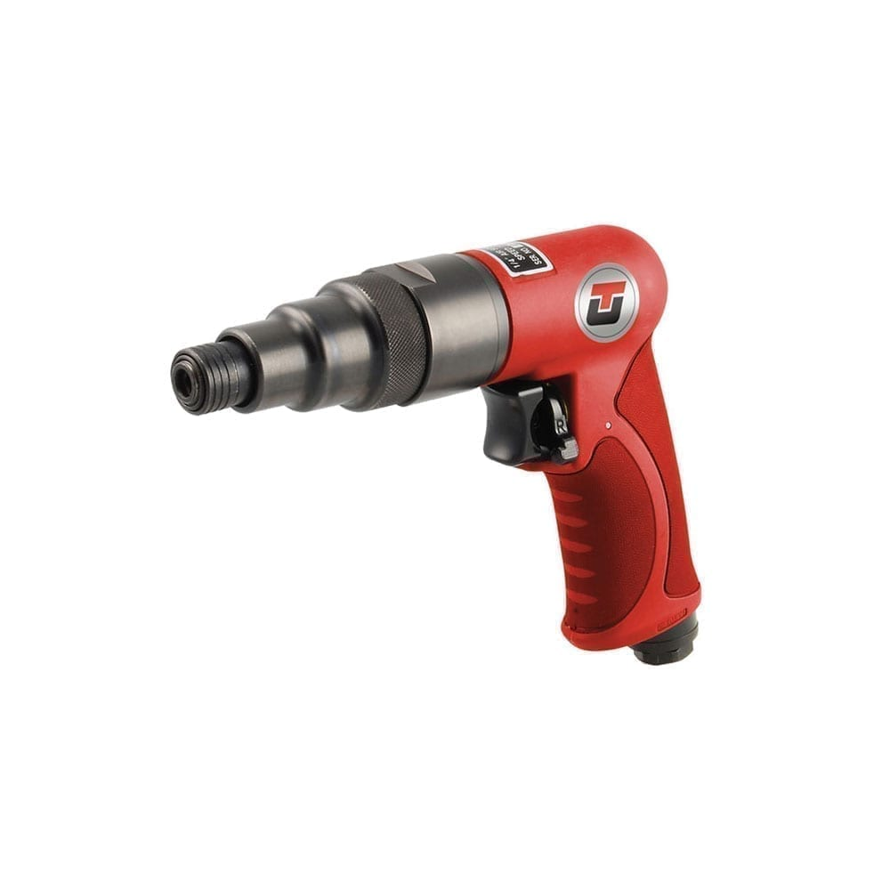 Universal Tool Screwdrivers, Impact Drivers, Ratchets, and Hold and Drive Tools