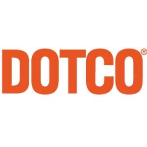 Additional Dotco Air Tools