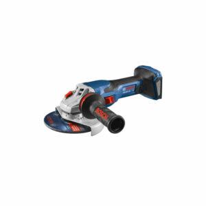 Bosch PROFACTOR 18V Cordless Tools